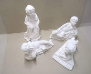 Ceramiche Artigianali Artistiche