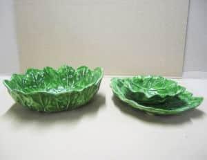Ceramiche Colori Naturali