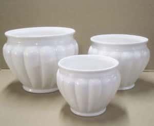 Ceramiche Per Arredamento